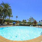 Hotel Rondo - Playa del Inglés