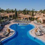 Maspalomas Resort by Dunas - Maspalomas