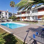 Apartments Las Nasas by LaBranda - Playa del Ingles