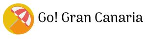 Go Gran Canaria